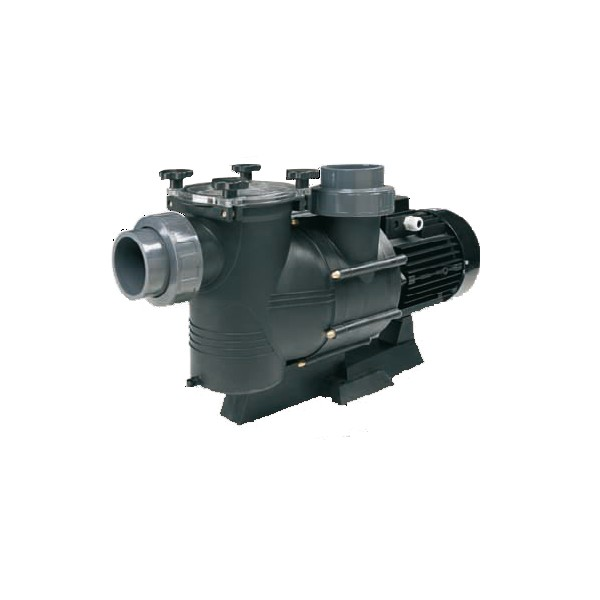 Pompe iml atlas hydratec arrosage automatique - Pompe arrosage automatique ...