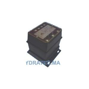 Transformateur 150 VA 12V